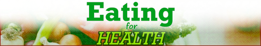 eating-for-health